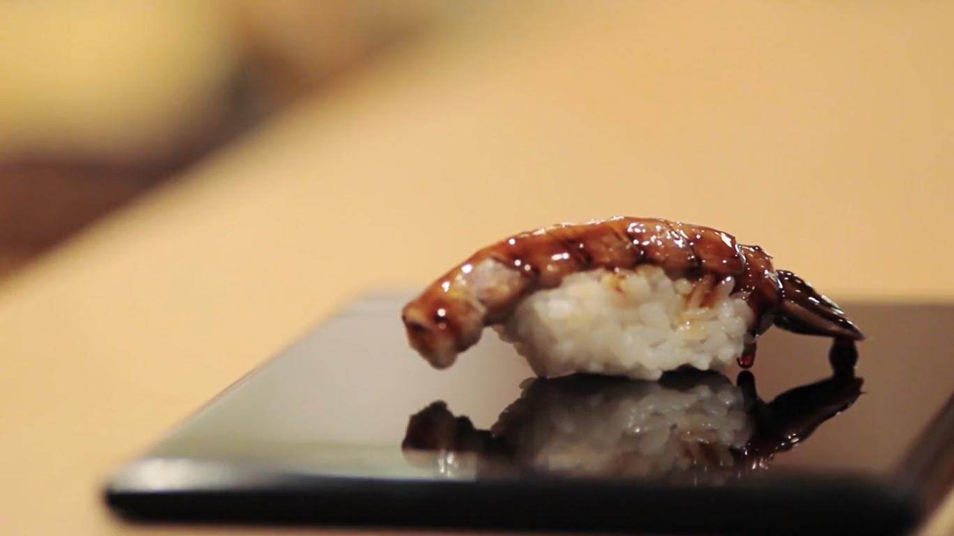 jiro-sushi.jpg