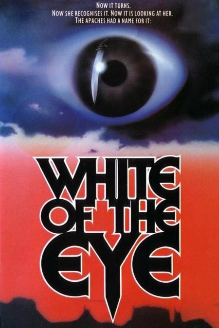 white-of-the-eye-1987.jpg