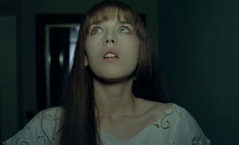 Possession-Isabelle-Adjani-9.jpg