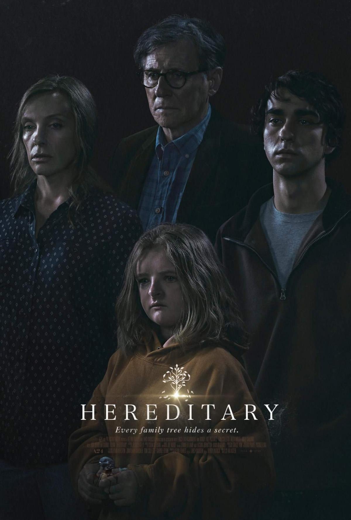 hereditary_ver2_xlg.jpg