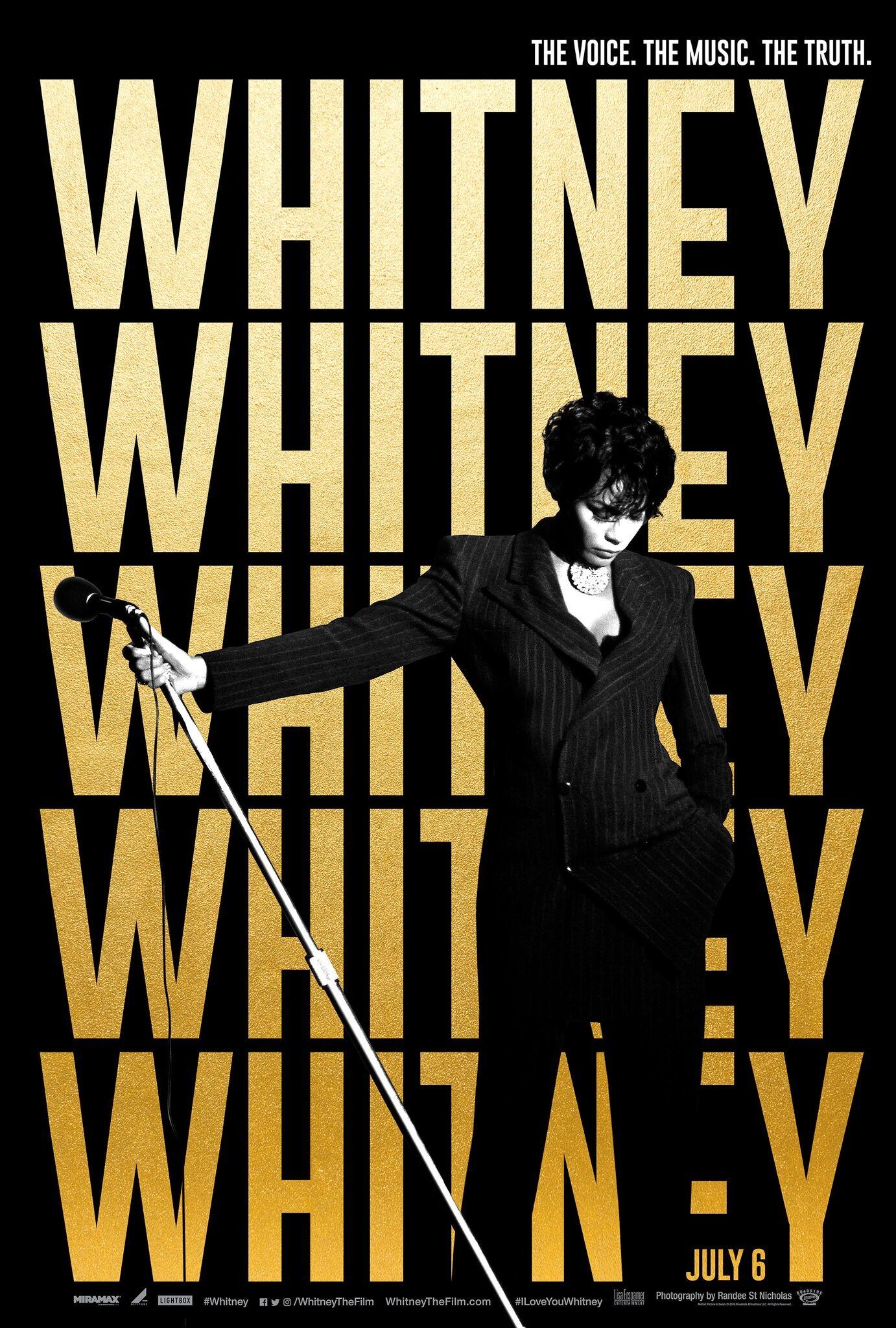 Whitney-Poster-.jpg