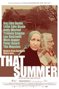 20180509_That-Summer_Poster_254x377.jpg