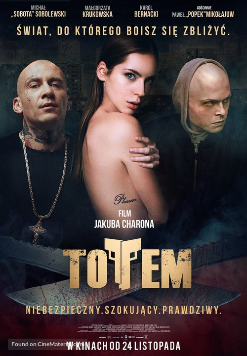 totem-polish-movie-poster.jpg