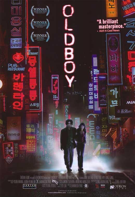 oldboy-movie-poster-2003-1020263711.jpg