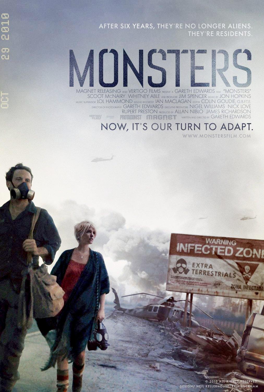 monsters-2010.jpg