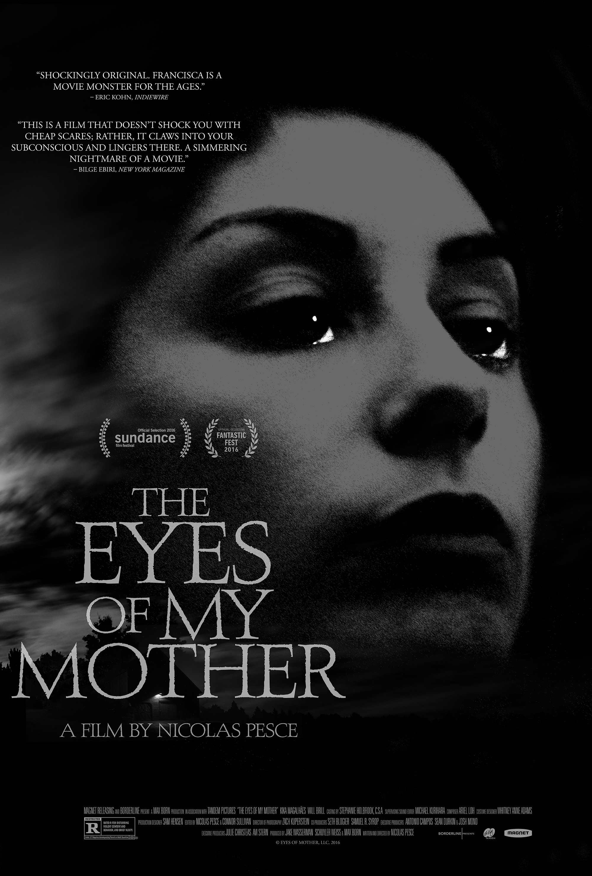 eyes-of-my-mother-poster.jpg