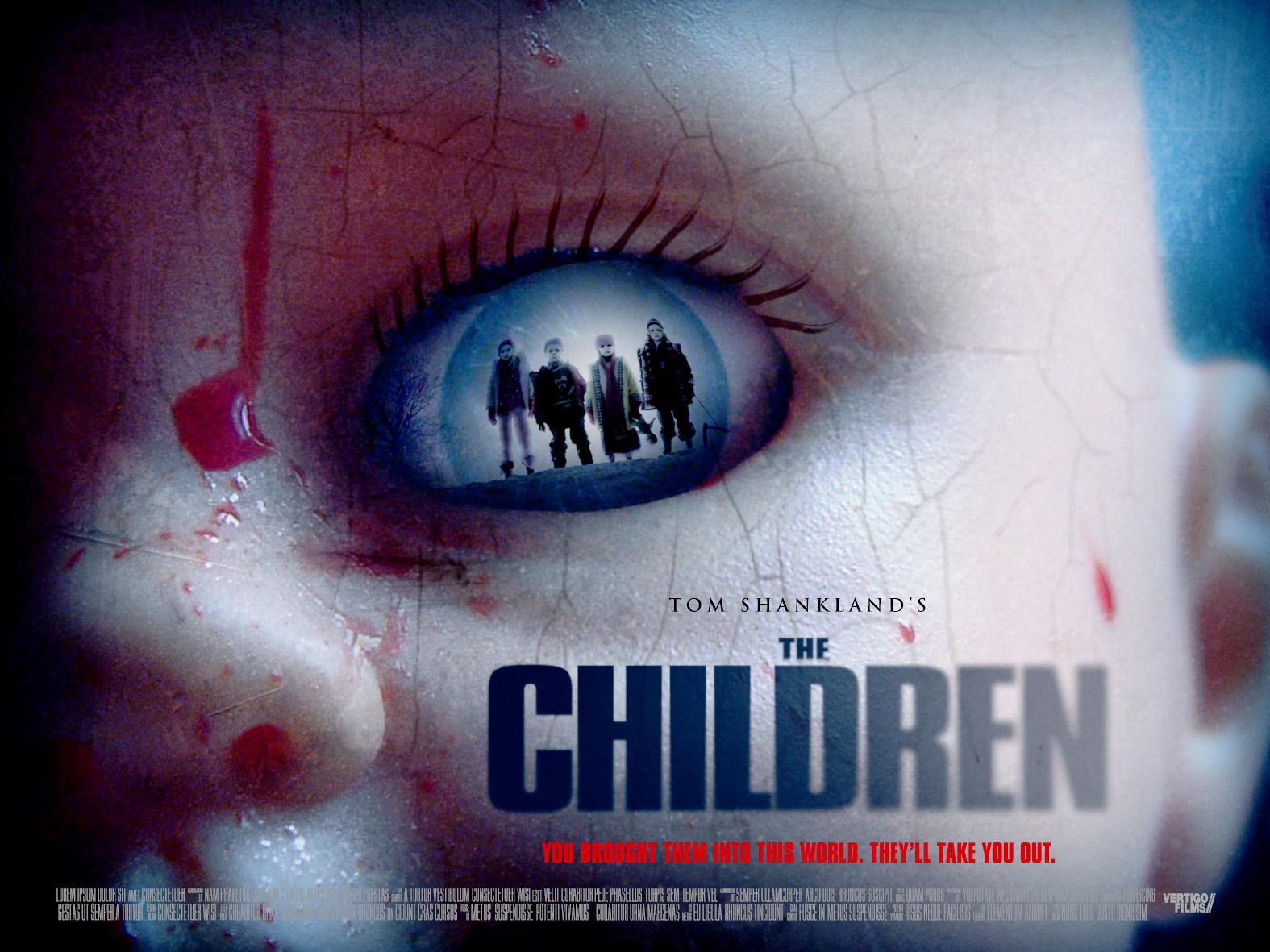 the-children-1.jpg