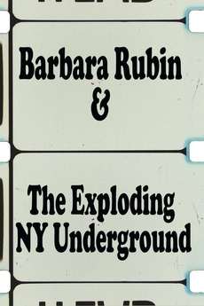 450832-barbara-rubin-and-the-exploding-ny-underground-0-230-0-345-crop.jpg