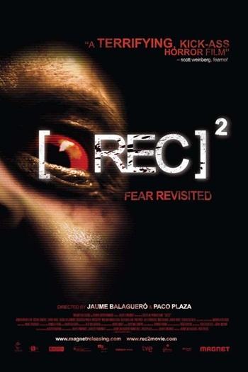 rec2-1.jpg