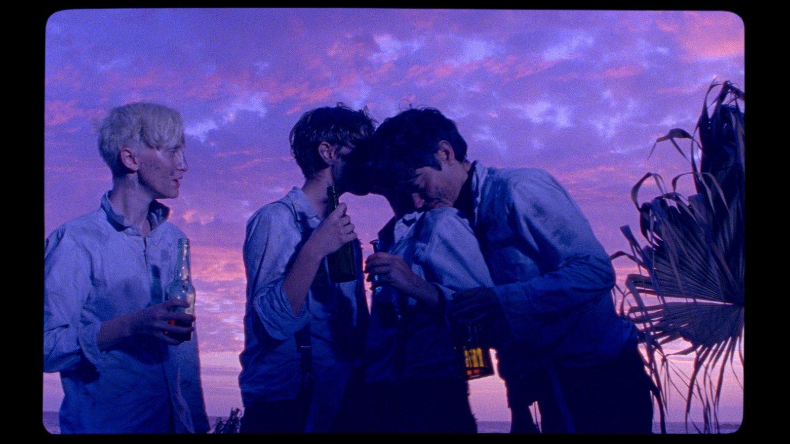 Wild-Boys-4-1600x900-c-default.jpg