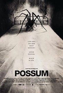 220px-Possum,_2018_film_poster.jpg