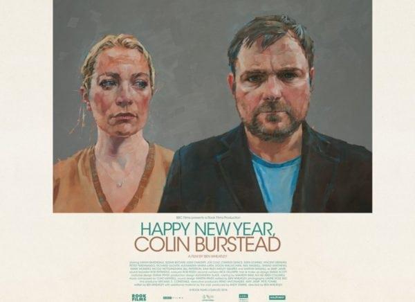 HAPPY-NEW-YEAR-COLIN-BURSTEAD-600x436.jpg