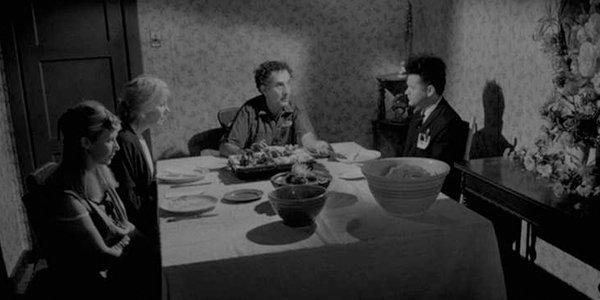 what-culture-david-lynch-eraserhead-chicken-dinner.jpg