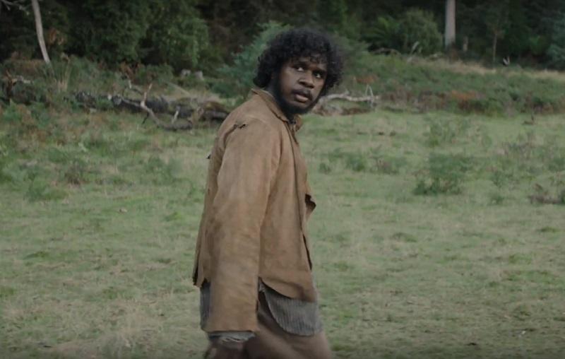 The-Nightingale-2018-film-Baykali-Ganambarr.jpg