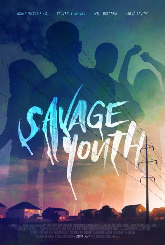 savage-youth-post-2-640x948.jpg