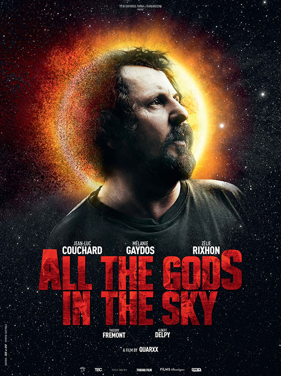 all-gods-sky-poster.jpg
