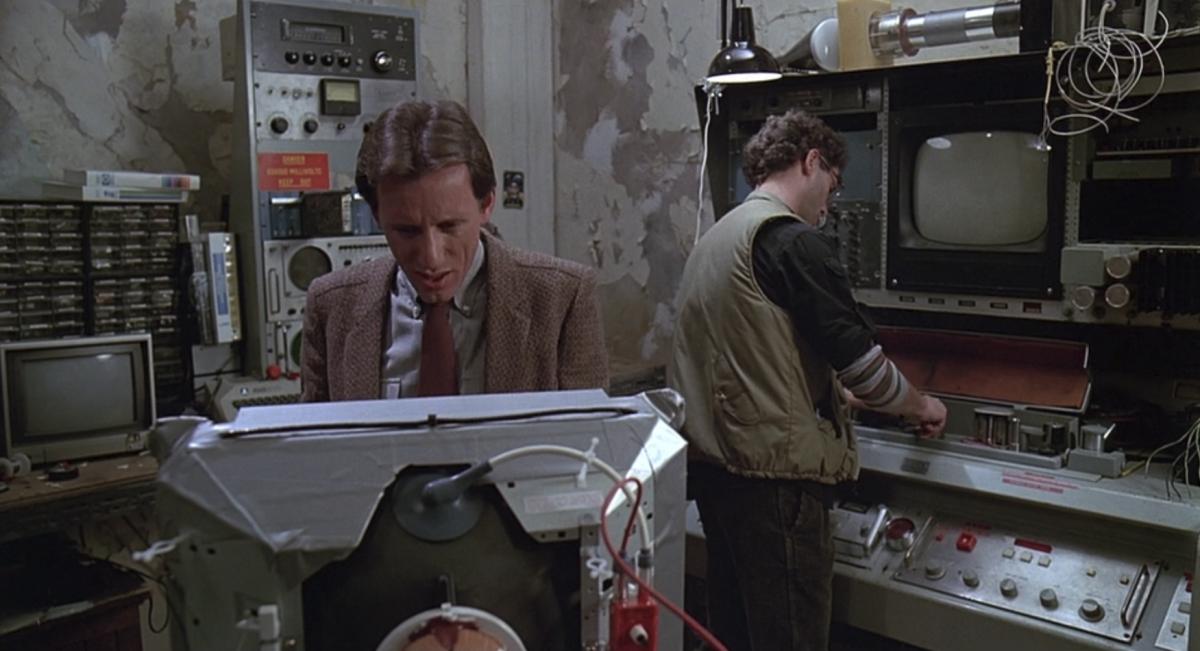 harlan-lab-videodrome-1983.png