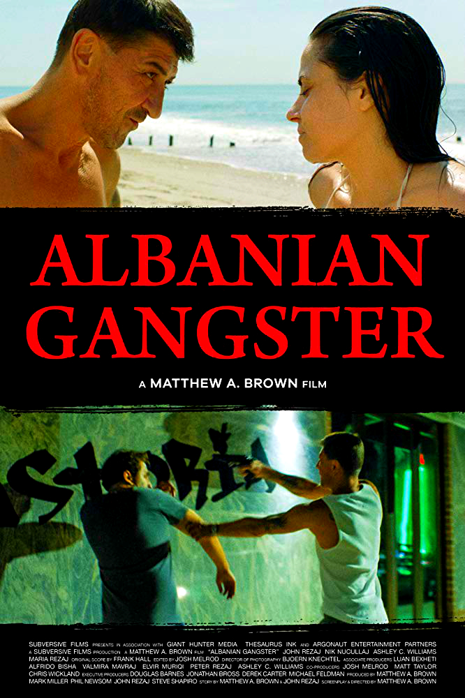 albanian-gangster-movie.jpg