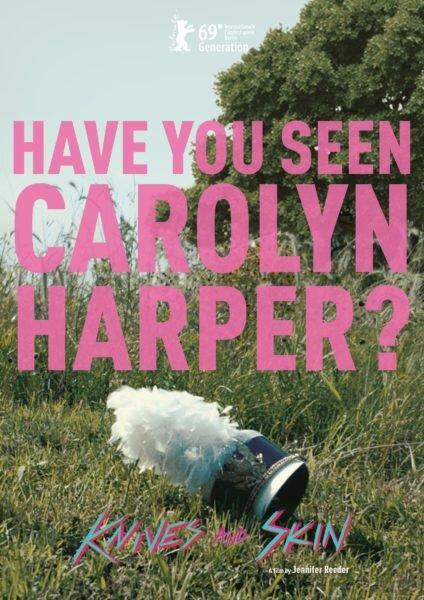 have-you-seen-carolyn-harper-424x600.jpg