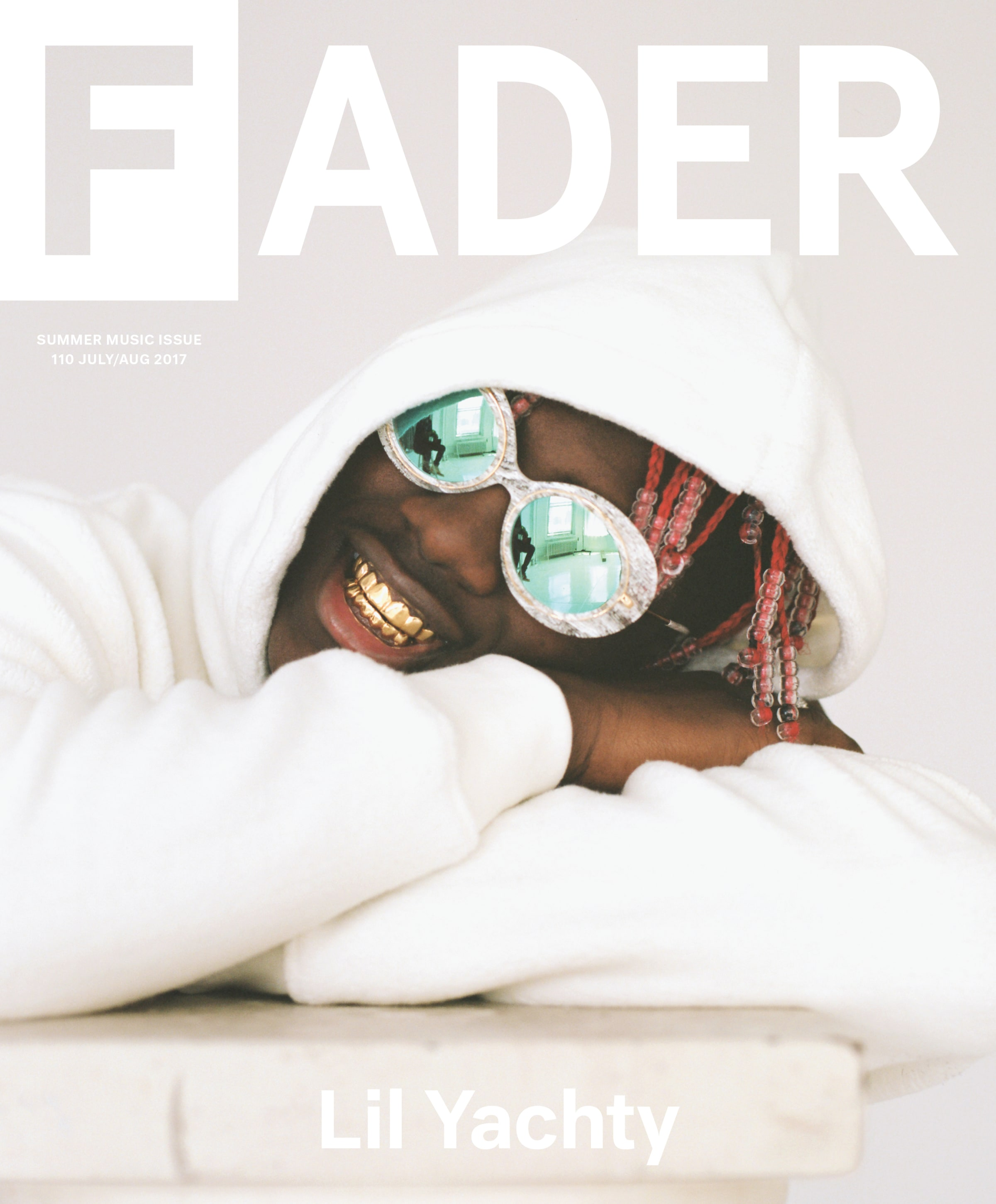lil-yachty-cover-story-interview.jpg