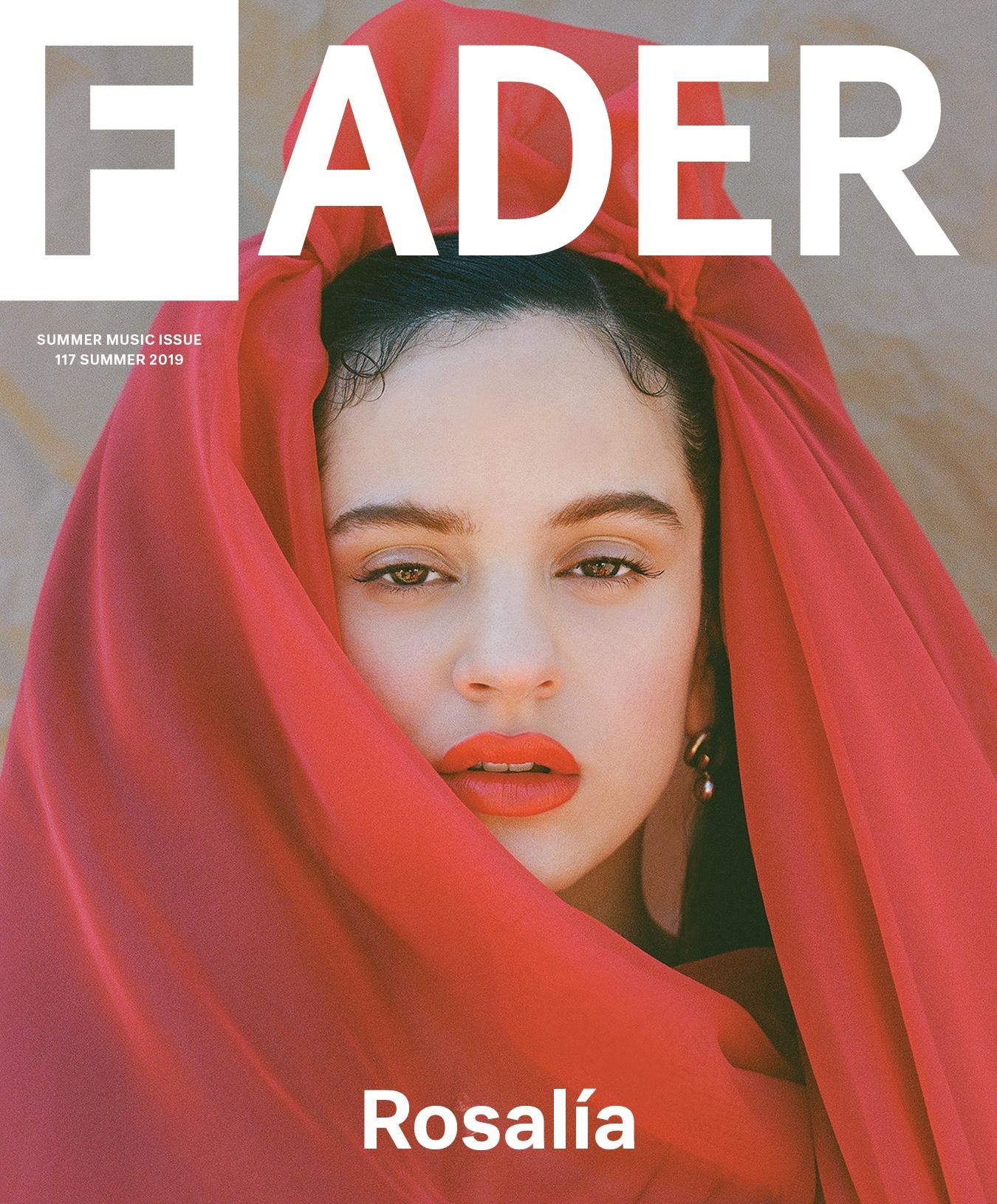 rosalia-cover-story.jpg