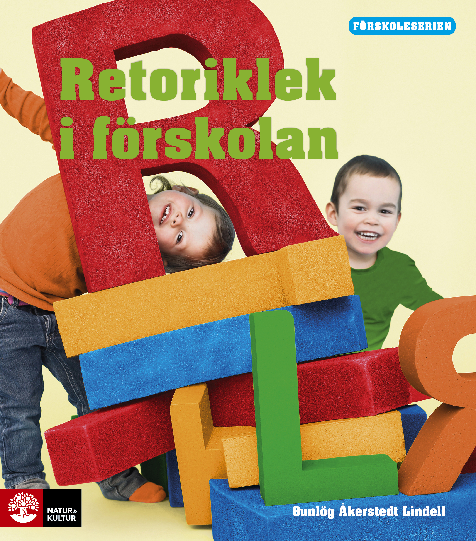 Forskoleserien_Retoriklek.jpg