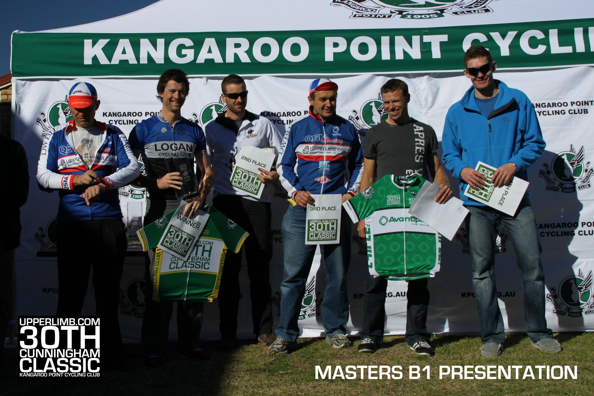 Masters-B1 Presentation_WM.JPG