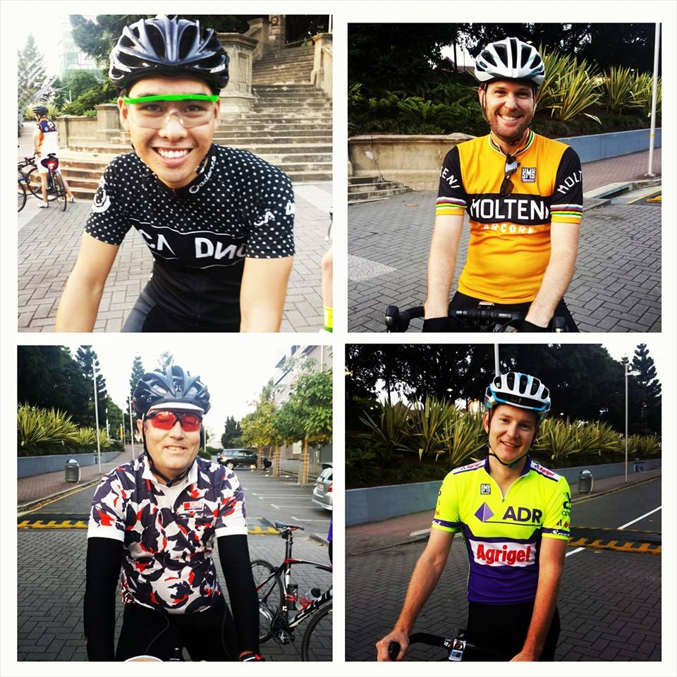Faces of Ronde van Brookfield-gem-beek-berg #4