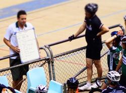 club-coaching.jpg