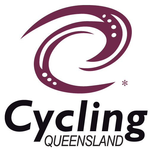 Cycling-Queensland-logo.png