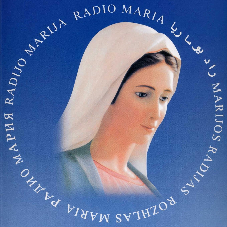 radio-maria-testamento.jpg