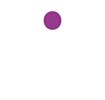 MOMkult-logo-2011.png