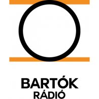 bartok_radio_thumb.png