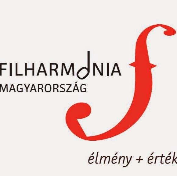 F-betűs logó_ élmény + érték.JPG