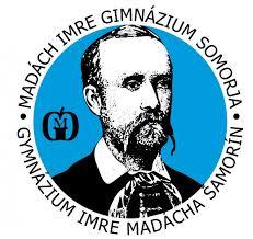 Madách Imre Gimnázium - Somorja