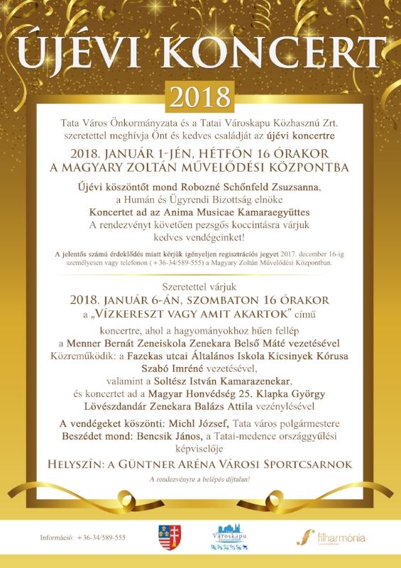 Újévi koncert-plakát_0.jpg