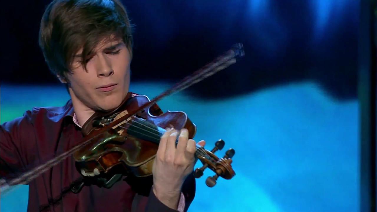 Schwartz Zoltán (hegedű)