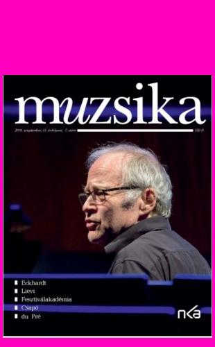 muzsika 2018.9.png