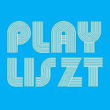 playliszt logo.png