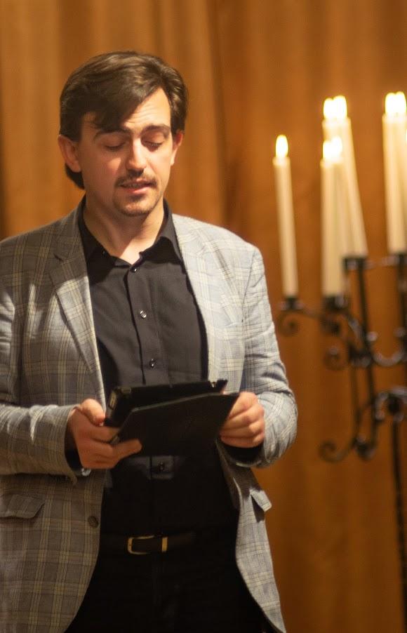 Copy of Tóth Endre - zenetörténész