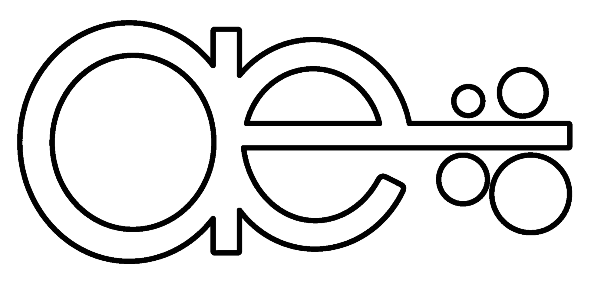 AMCO_logo_black_outline.png