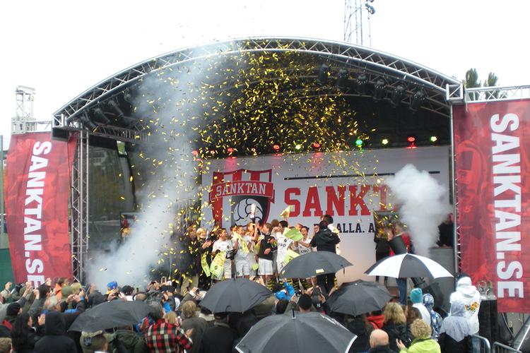 sanktan_1.png