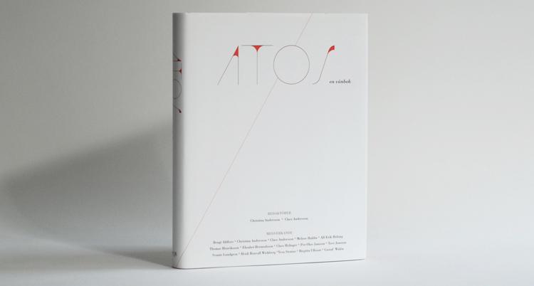Atos_2.jpg