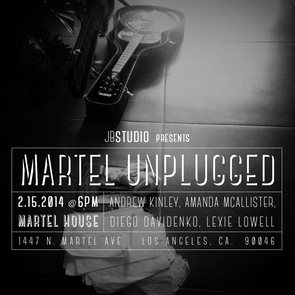 MartelUnplugged.png
