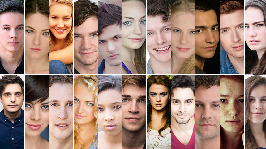 http://www.broadwaybox.com/daily-scoop/the-complete-guide-to-the-new-stars-of-spring-awakening/