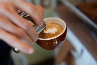Cappuccino.jpeg