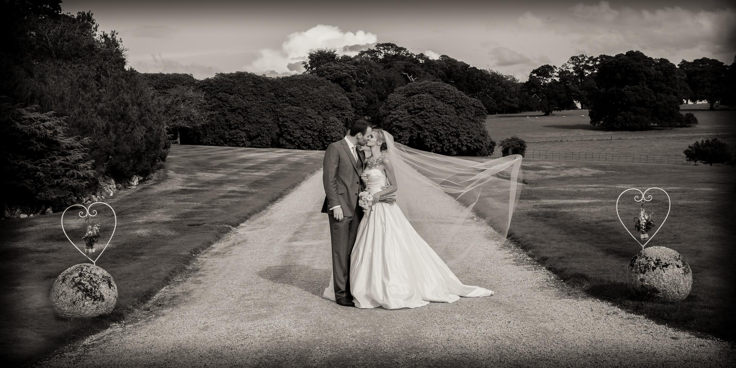 Eoin & Amy Wedding Photos-460.jpg