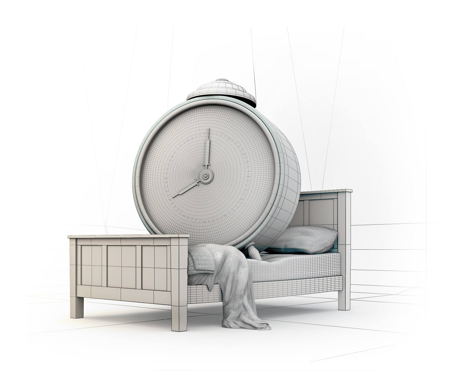 clock-and-bed_wires_1500px.jpg
