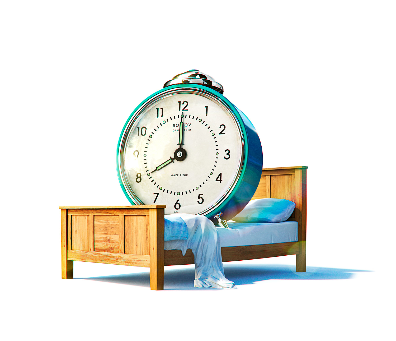 clock-and-bed_1500px.jpg