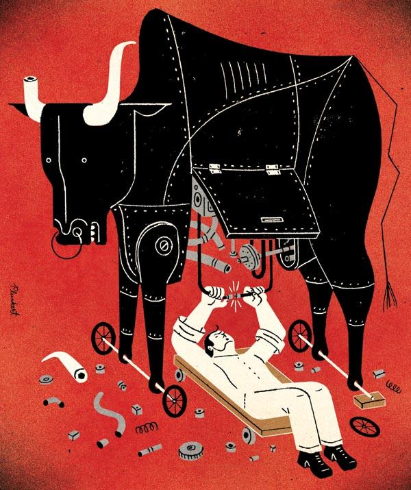 wsj-bull-crisis-lessons-lo-res.jpg